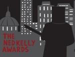 Ned Kelly Awards