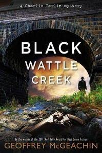 Blackwattle Creek - McGeachin,15489f