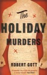 TheHolidayMurders