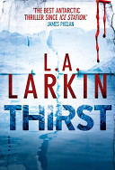 ThirstLarkinLA17249_f