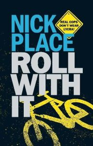 Roll With It - Nick, Place19251f