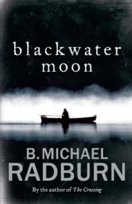 Blackwater Moon - Michael Radb19894f
