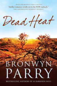 DeadHeatBronwynParry20015_f