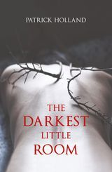 The Darkest Little Room - Patr20007f