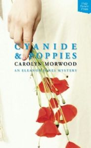 CyanideAndPoppiesMorwood