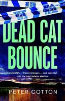 DeadCatBouncePeterCotto20469_f