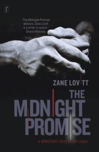 TheMidnightPromise