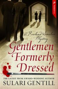 GentlemenFormerlyDressedGentill