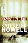 DeservingDeathHowell
