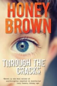 ThroughTheCracksBrownHo22131_f