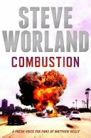 CombustionSteveWorland22197_f