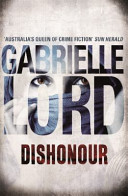 DishonourGabrielleLord23201_f