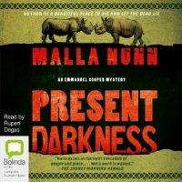 PresentDarknessNunnAudio