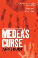 MedeasCurseAnneBuist23255_f