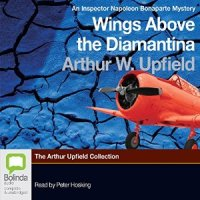 WingsAboveTheDiamantinaUpfield