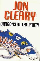 DragonsAtThePartyJonCle24005_f