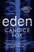 EdenCandiceFox