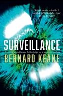 SurveillanceBernardKeane24261_f