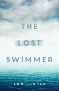 TheLostSwimmerAnnTurner24087_f
