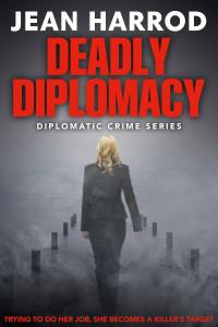 DeadlyDiplomacyHarrod