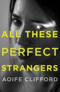 AllThesePerfectStrangers27050_f