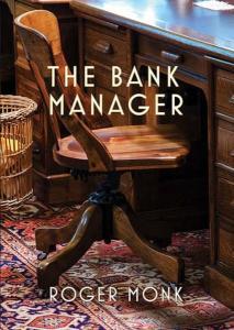TheBankManagerMonk