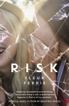FerrisRisk