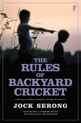 therulesofbackyardcricket29023_f